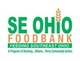 logo-SE Ohio Food Bank