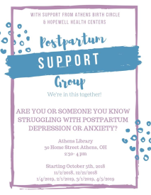 20190000-0405postpartumsupportgroup