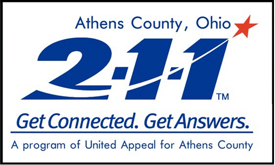 logo UnitedAppealLogo2011 from gif